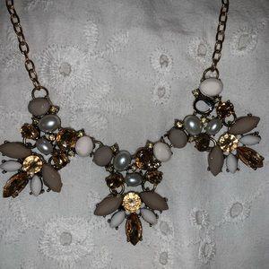 2/20 both necklaces